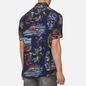 Мужская рубашка Polo Ralph Lauren Surf Pint Vacation Navy/Double O-67 фото - 3