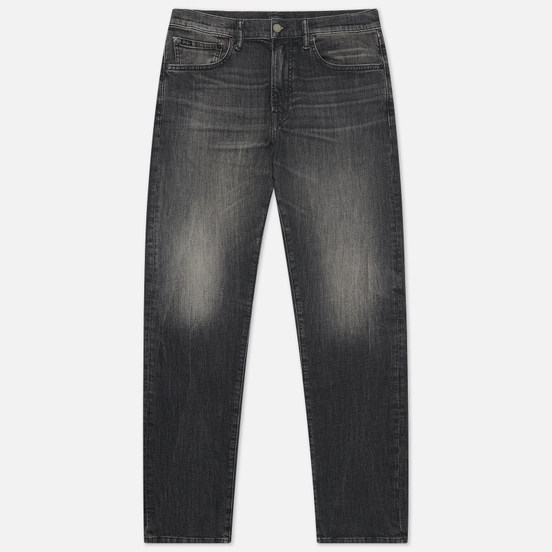 Мужские джинсы Polo Ralph Lauren Sullivan Slim Fit 5 Pocket Denim Hayes Stretch