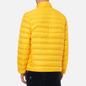 Мужской пуховик Polo Ralph Lauren The Packable Terra Yellowfin фото - 3