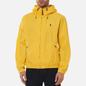 Мужская куртка Polo Ralph Lauren Cotton Poplin Colt Hooded Signal Yellow фото - 2