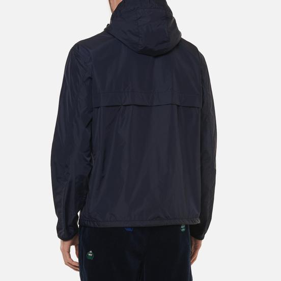 Мужская куртка Polo Ralph Lauren Belport Windbreaker Collection Navy
