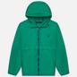 Мужская куртка Polo Ralph Lauren Belport Windbreaker True Green фото - 0