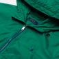 Мужская куртка Polo Ralph Lauren Belport Windbreaker True Green фото - 1