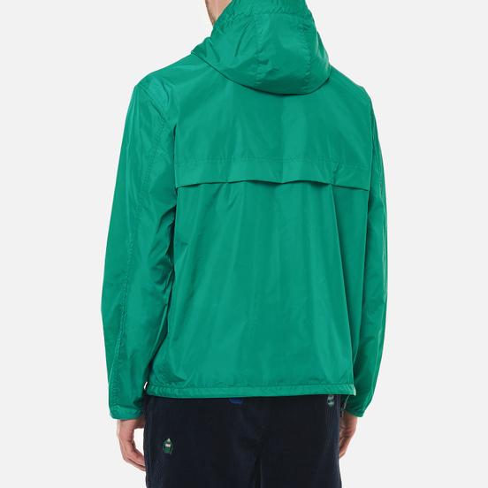 Мужская куртка Polo Ralph Lauren Belport Windbreaker True Green