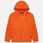 Мужская куртка Polo Ralph Lauren Belport Windbreaker Spectrum Orange фото - 0