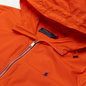 Мужская куртка Polo Ralph Lauren Belport Windbreaker Spectrum Orange фото - 1