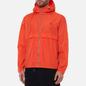 Мужская куртка Polo Ralph Lauren Belport Windbreaker Spectrum Orange фото - 2