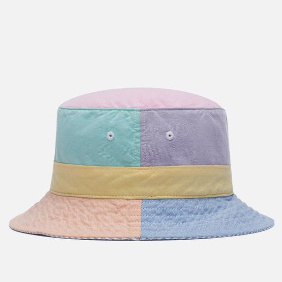 Панама Polo Ralph Lauren Loft Cotton Chino Multicolor