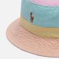 Панама Polo Ralph Lauren Loft Cotton Chino Multicolor фото - 2