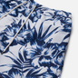 Мужские шорты Polo Ralph Lauren Traveller Swimming Trunk Monotone Hibiscus фото - 1