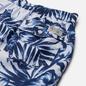 Мужские шорты Polo Ralph Lauren Traveller Swimming Trunk Monotone Hibiscus фото - 2