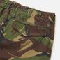 Мужские брюки Polo Ralph Lauren Slim Fit Twill Cargo British Elmwood Camo фото - 2