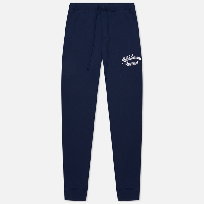 Мужские брюки Polo Ralph Lauren Polo Team Fleece Joggers