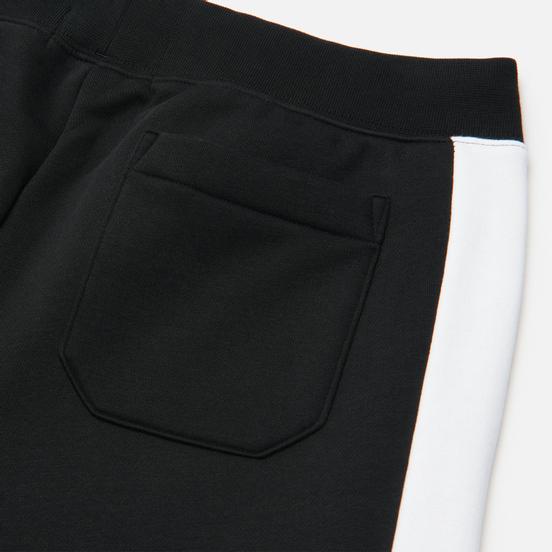 Мужские брюки Polo Ralph Lauren Polo Sport Fleece Polo Black/White