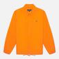 Мужская куртка Polo Ralph Lauren Coach Poplin Spectrum Orange фото - 0