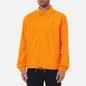 Мужская куртка Polo Ralph Lauren Coach Poplin Spectrum Orange фото - 2
