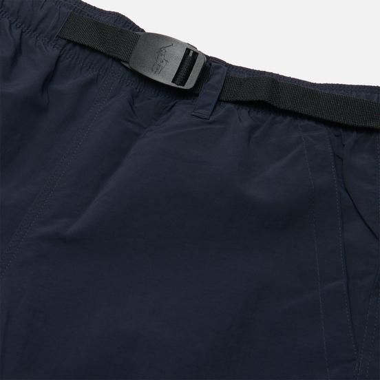 Мужские брюки Polo Ralph Lauren Nylon Climbing Aviator Navy