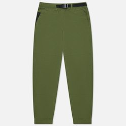 Мужские брюки Polo Ralph Lauren Nylon Climbing Army