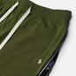 Мужские брюки Polo Ralph Lauren Jogger Polo Taping Supply Olive фото - 1