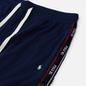 Мужские брюки Polo Ralph Lauren Jogger Polo Taping Cruise Navy фото - 1