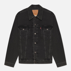 Мужская джинсовая куртка Levi's Trucker Raider