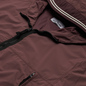Мужская куртка Stone Island Skin Touch Nylon-TC Must фото - 1