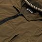 Мужская куртка Stone Island Skin Touch Nylon-TC Olive Green фото - 1