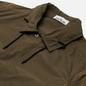 Мужская куртка Stone Island Micro Reps Olive Green фото - 1