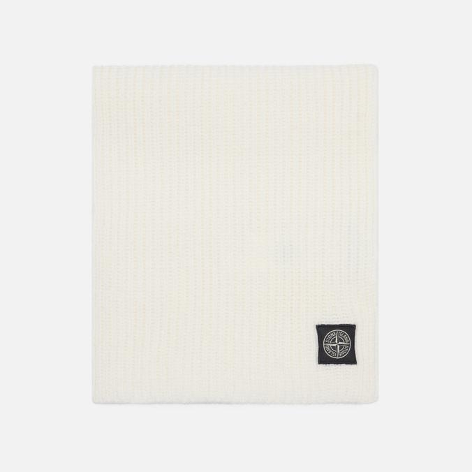 Шарф Stone Island Geelong Wool