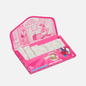 Жевательная резинка TipiTip Retro Pink Vanilla And Light Mint 7-pcs фото - 1