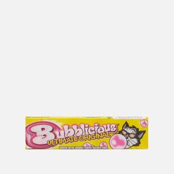 Жевательная резинка Bubblicious Ultimate Original