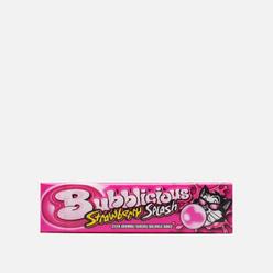 Жевательная резинка Bubblicious Strawberry Splash