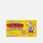 Жевательная резинка TipiTip Retro Yellow Tropical фото - 0