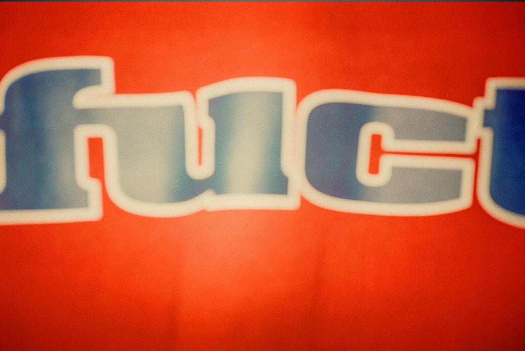 FUCT: икона контр-культуры США