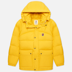 Мужской пуховик Fjallraven Expedition Down Lite M Dandelion