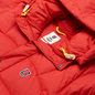 Мужской пуховик Fjallraven Expedition Down Lite M True Red фото - 1