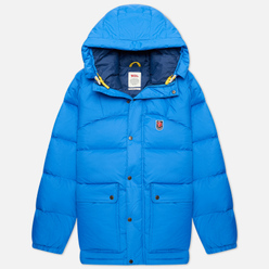 Мужской пуховик Fjallraven Expedition Down Lite M UN Blue