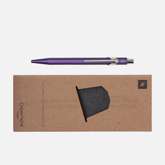 Ручка Caran d'Ache x Nespresso Office 849 Arpeggio/Navy