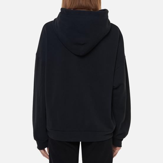 Женская толстовка Levi's 2020 Graphic Hoodie Black/Cactus