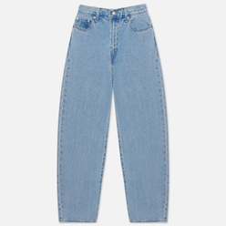 Женские джинсы Levi's Balloon Leg End Game Light Indigo