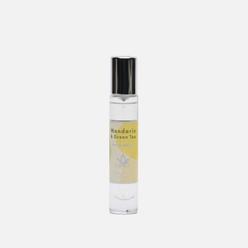 Парфюмерная вода Acca Kappa Eau de Parfum Mandarin & Green Tea Travel Size