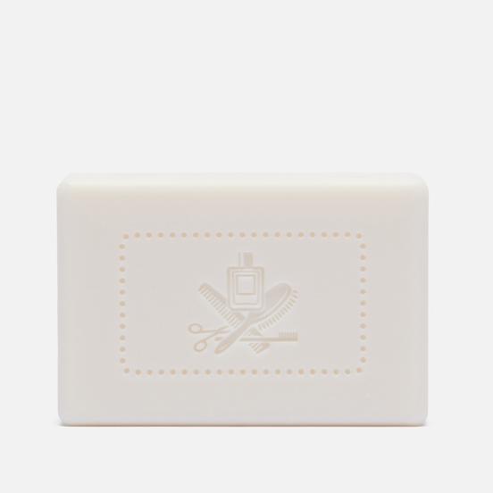 Мыло Acca Kappa Juniper & White Fir