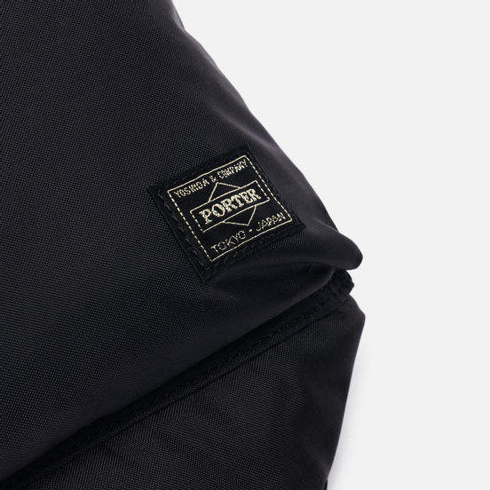 Сумка Porter-Yoshida & Co Force Black
