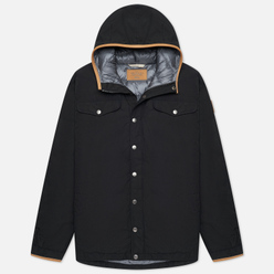 Мужская куртка Fjallraven Greenland No. 1 Down M Black