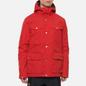 Мужская зимняя куртка Fjallraven Greenland Winter M True Red фото - 2