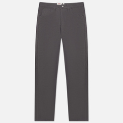 Мужские брюки Fjallraven Greenland Canvas Jeans M Dark Grey