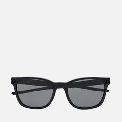 Солнцезащитные очки Oakley Ojector Matte Black/Prizm Grey