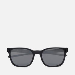 Солнцезащитные очки Oakley Ojector Polarized Black Ink/Prizm Black Polarized