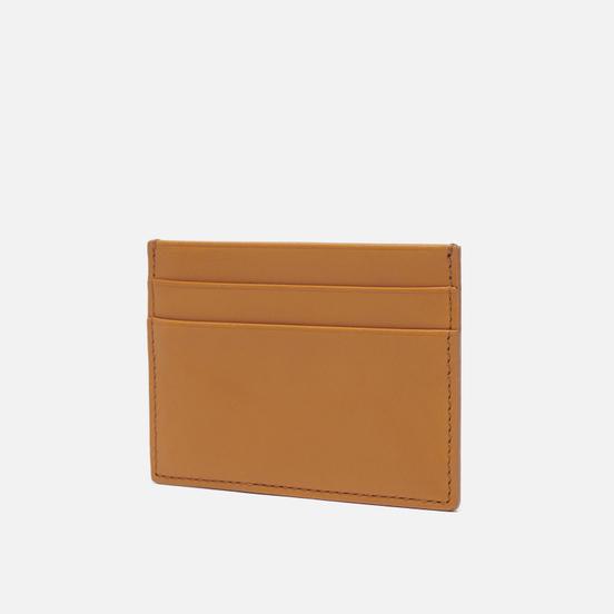 Держатель для карточек Common Projects Multi Card Holder 9178 Tan