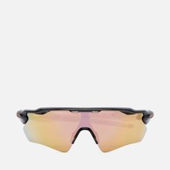 Солнцезащитные очки Oakley Radar EV Path Carbon/Prizm Rose Gold